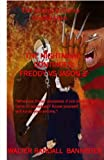 The Nightmare Continues: Freddy vs Jason 2, Walter Bannister, 1490394419