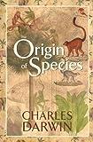 The Origin of Species, Charles Darwin, 0785819118