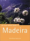 Madeira, Matthew Hancock, 1858287278
