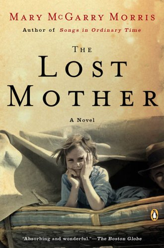 Read Online The Lost Mother ebook