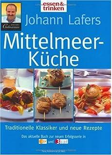Johann lafer italienische kuche