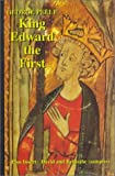 img - for The Chronicle of King Edward The First Surnamed Longshanks with The Life of Lluellen Rebel in Wales, with insert David and Bethsabe (Samples) book / textbook / text book