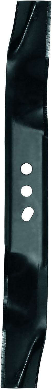 Einhell 3405650 - Cuchilla helicoidal de repuesto de 51 cm para ...