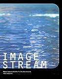 Image Stream, Sherri Geldin, 1881390349