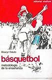 img - for Basquetbol Metodologia de La Ensenanza (Spanish Edition) book / textbook / text book