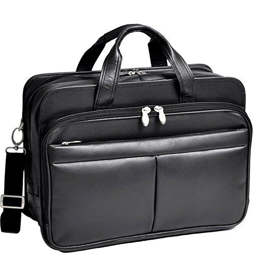 mcklein-usa-walton-r-series-leather-briefcase-17-laptop-case-in-black