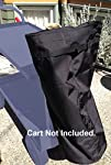 GripnGaff® Bag for Magliner Jr. and Krane 750 by GripnGaff®