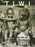 Tiwi, Heide Smith, 1876161000