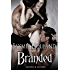 Branded (Tattoos and Leather Book 2)