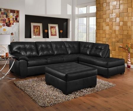 Acme Furniture Shi 50615 123