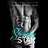 Shooting Star: A free bad boy romance (The Star Trilogy  Book 1)