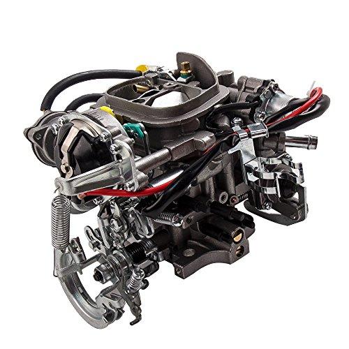22r carburetor - 4