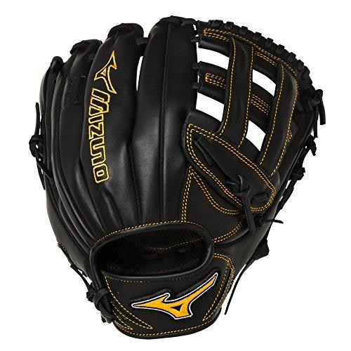 Mvp Fastpitch Softball Glove - 5