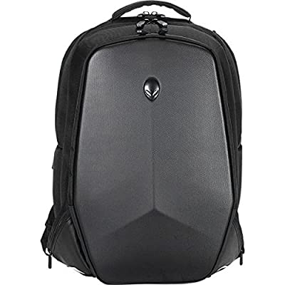 Alienware 14-Inch Vindicator Backpack (AWVBP14) [Discontinued by Manufacturer]