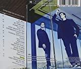 2Cellos - In2ition +2 (CD+DVD) [Japan LTD CD] SICP-3683
