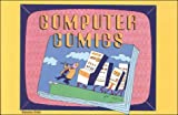 Computer Comics, Sebastian J. Orfali, 0914171038