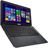 Asus F402SA-WX185T Notebook