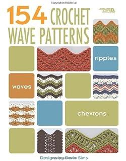 280 crochet shell patterns leisure arts 3903 darla sims 154 crochet wave patterns leisure arts 4312 fandeluxe Gallery