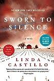 img - for Sworn to Silence: A Kate Burkholder Novel book / textbook / text book