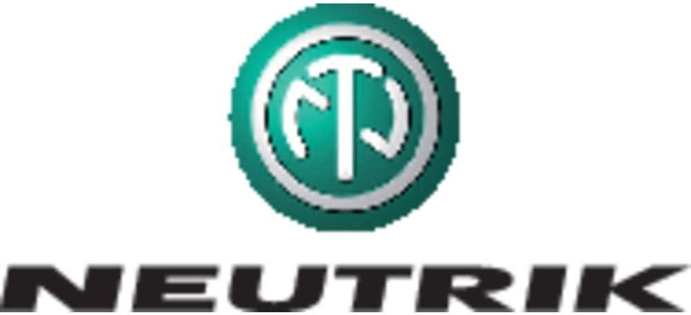Neutrik BNC NBB75DFIB-P-SB