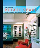 The Inspired Retail Space, Corinna Dean, 1592531342