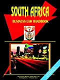South Africa Business Law Handbook, Usa Ibp, 0739787179