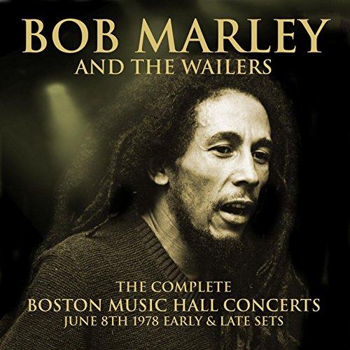 Download the wailers burnin full album hd mp3 -