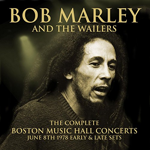 Bob Marley Cry Song Mp3 Download: Amazon.com: Lively Up Yourself: Bob Marley: MP3 Downloads