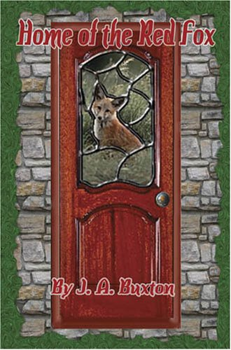Download Home of the Red Fox ebook