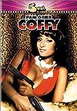 Coffy poster thumbnail