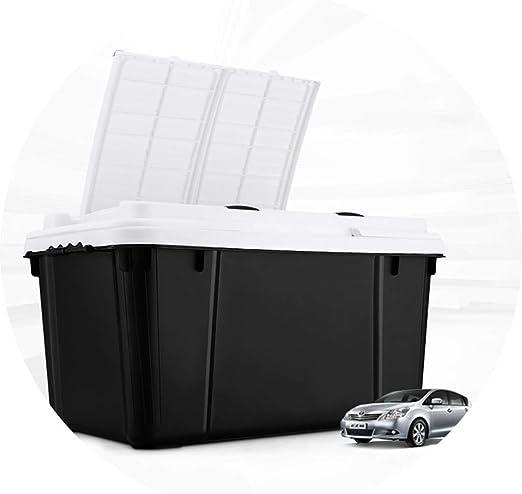 Storage Box Caja de Almacenamiento Caja de Almacenamiento del ...