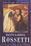 Dante Gabriel Rossetti, Dante Gabriel Rossetti and Jan Marsh, 1566632803
