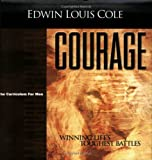 Courage, Edwin Louis Cole, 1931682151