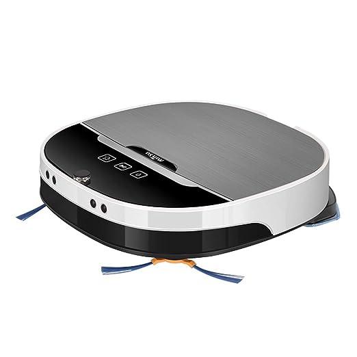 Robot Aspirador, Control Remoto de la aplicación Inteligente ...