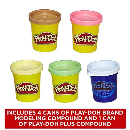 Play Doh Kitchen Creations Spinning Treats Mixer Set Best Price