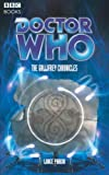 Doctor Who: the Gallifrey Chronicles: Gallifrey Chronicles