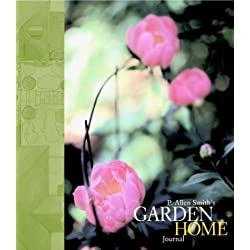 P. Allen Smith's Garden Home Journal (Potter Style)