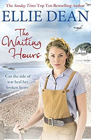 The Waiting Hours (The Cliffehaven Series) (Donna Come Me)