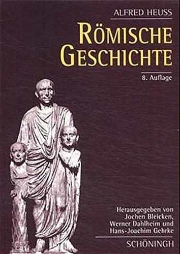 Download Römische Geschichte. pdf