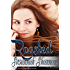 Roasted: A BBW Romance (The Cass Chronicles Book 1)