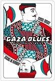 """Gaza Blues Different Stories"" av Samir El-Youssef"