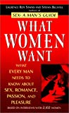 What Women Want, Stefan Bechtel and Laurence Roy Stains, 1579540937