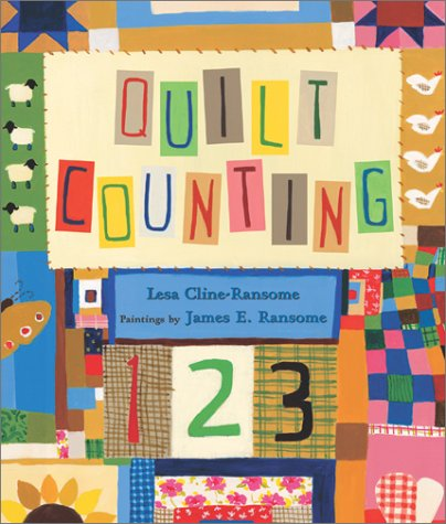 Quilt Counting pdf