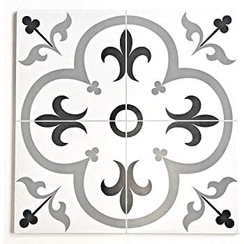 White Porcelain Subway Tile Gloss Finish 2 Quot X 8 Quot Box Of