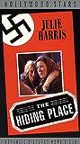 The Hiding Place [VHS]