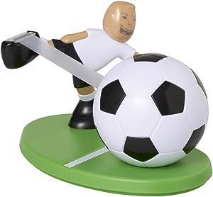 Scotch Magic Tape Dispenser Soccer (C35-Soccer)