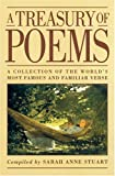 A Treasury of Poems, , 1578660424