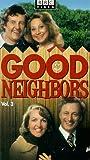 Good Neighbors 3 [VHS]