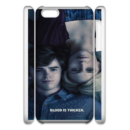 bates-motel-iphone-6-47-inch-cell-phone-case-3d-white-yyfd-095557