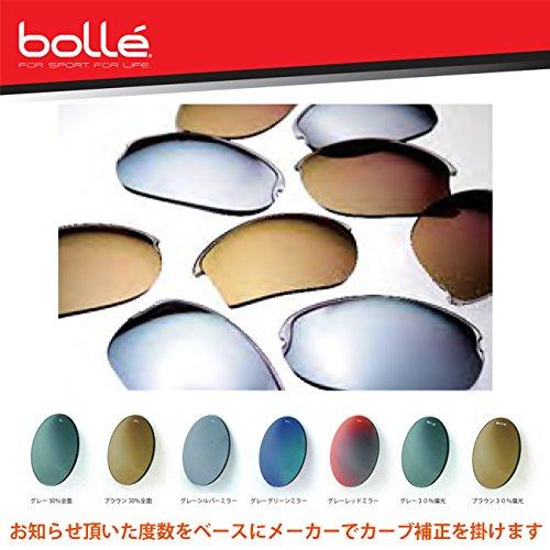 独創的 BOLLE-ボーレー-度付スポーツ SWIFTKICK-スウィフトキック用度付カーブレンズ*レンズのみ(眼鏡)(メガネ)(サングラス)(度付)(自転車)(サイクル)(バイク)(野球)(アウトドア)(偏光)(紫外線)(釣り)(フィッシング)(ゴルフ)(マラソン)(ランニング)(テニス)(ウォーク)(海) B01CD43IXG 薄型シームレス加工■グリーンミラー/ブラウン30%  薄型シームレス加工■グリーンミラー/ブラウン30%, 家具の達人 SELECT FURNITURE:6366bff0 --- arianechie.dominiotemporario.com